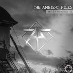 Cover:The Ambient Files (CD/Digital)