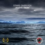 Cover:Stars Over Foy – Atlantic / Pacific